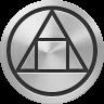 Makigami Logo